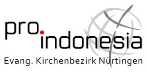 Logo pro.indonesia